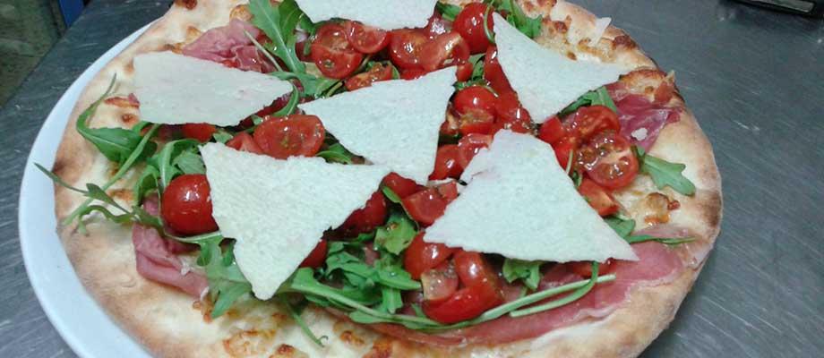 pizzeria-malcesine-01.jpg