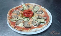 buona-cucina-01-pizzeria.jpg