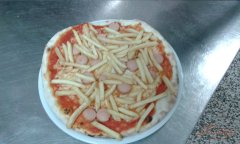 buona-cucina-02-pizzeria.jpg