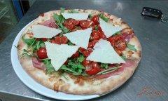 buona-cucina-03-pizzeria.jpg