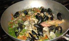buona-cucina-04-pesce.jpg