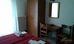 hotel-economico-malcesine-camera4.jpg