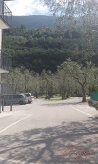 malcesine-hotel-economico-giardino-4-parcheggio.jpg