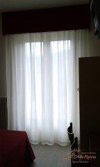 albergo-malcesine-camera-matrimoniale-economica4.jpg