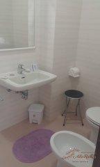 hotel-economico-malcesine-camera-tripla-4-bagno.jpg
